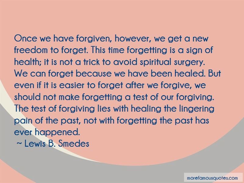 Health Healing And Pain Quotes Pictures 3
