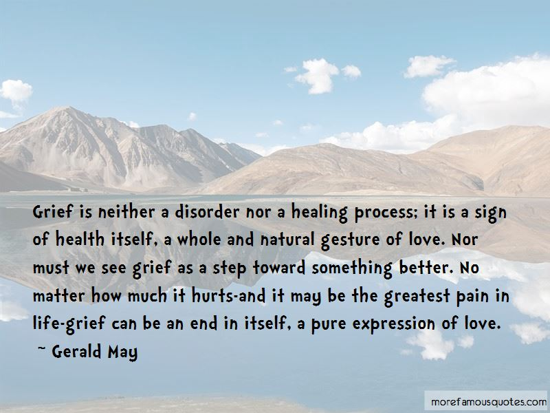 Health Healing And Pain Quotes Pictures 4