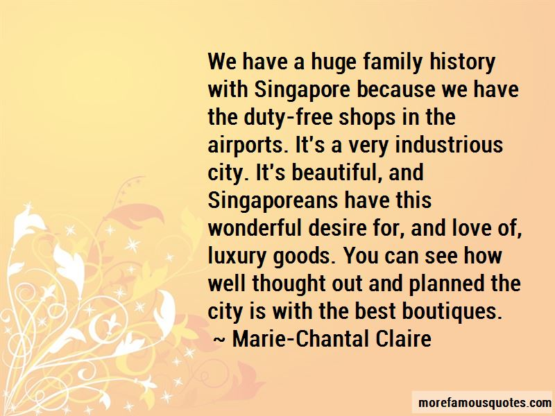 History Of Singapore Quotes Pictures 4