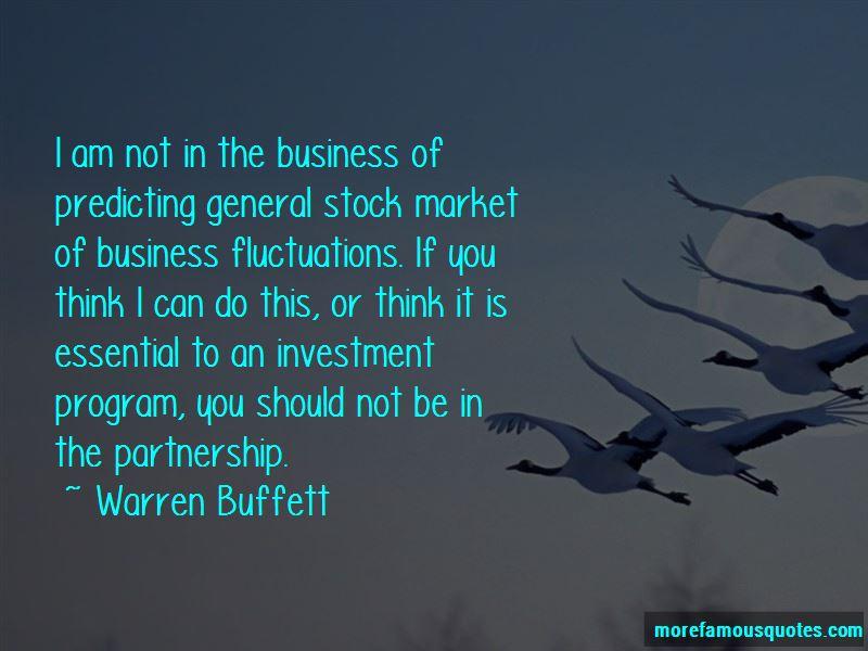 Hk Stock Market Quotes