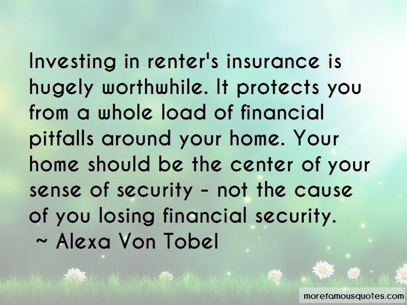 home insurance uk quotes top quotes about home insurance uk