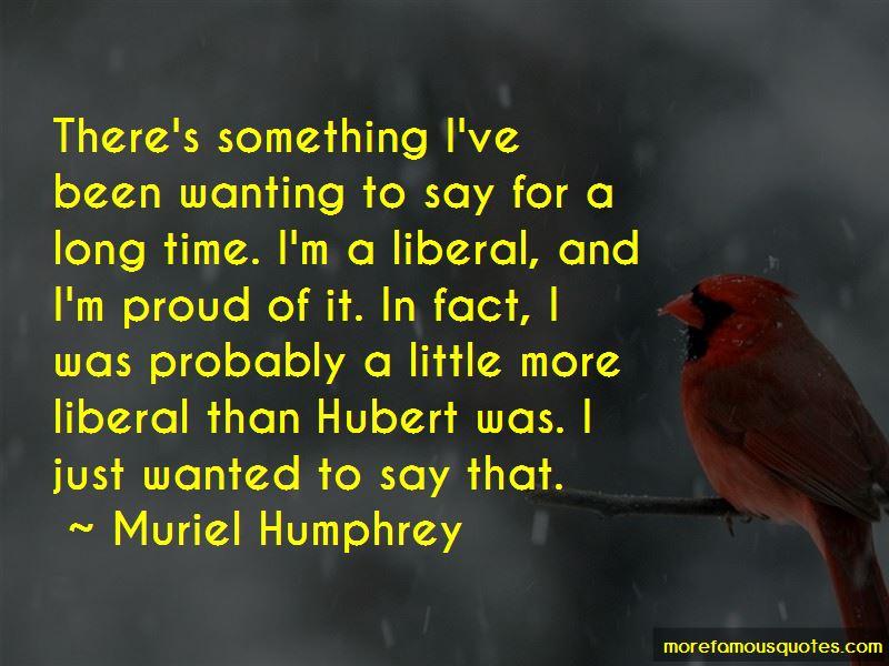 Hubert Quotes Pictures 2