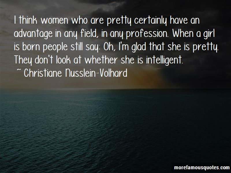 I Was Born Intelligent Quotes Pictures 4