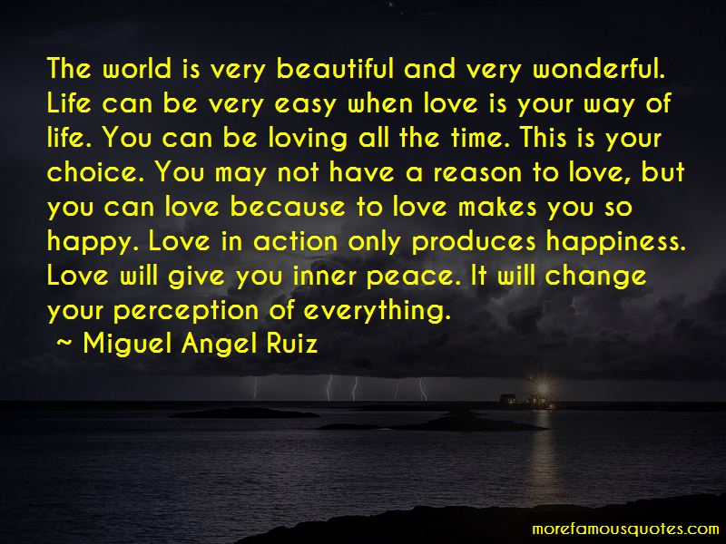 I Will Change For You Love Quotes Pictures 2