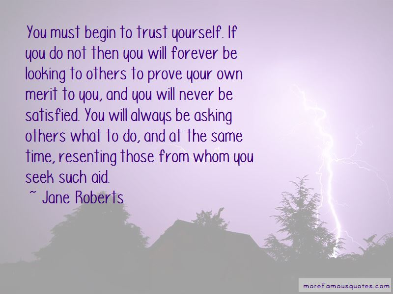 I Will Never Trust You Quotes Pictures 3