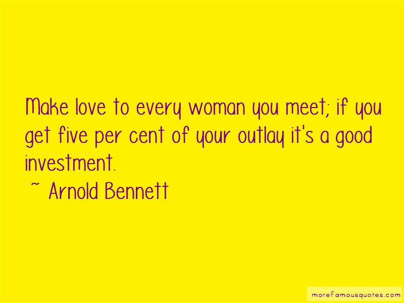 If You Love Your Woman Quotes Pictures 4