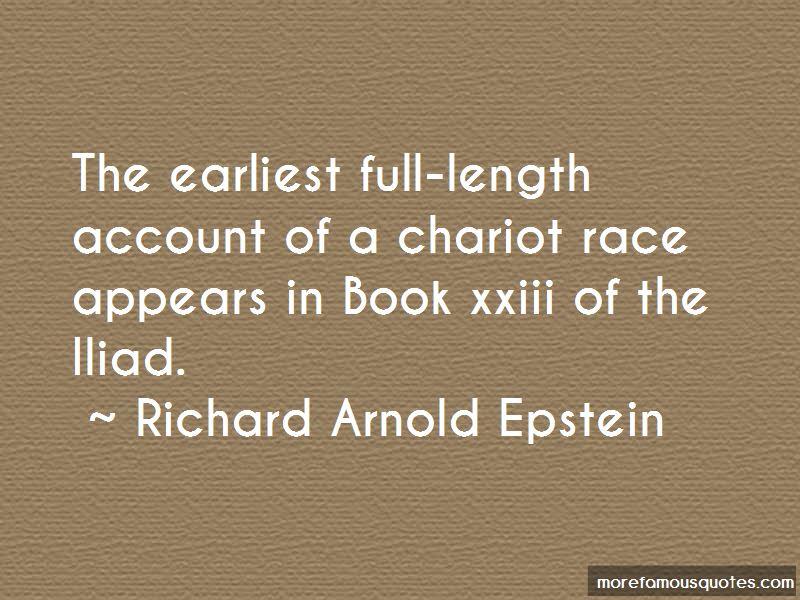 Iliad Book 7 Quotes Pictures 3