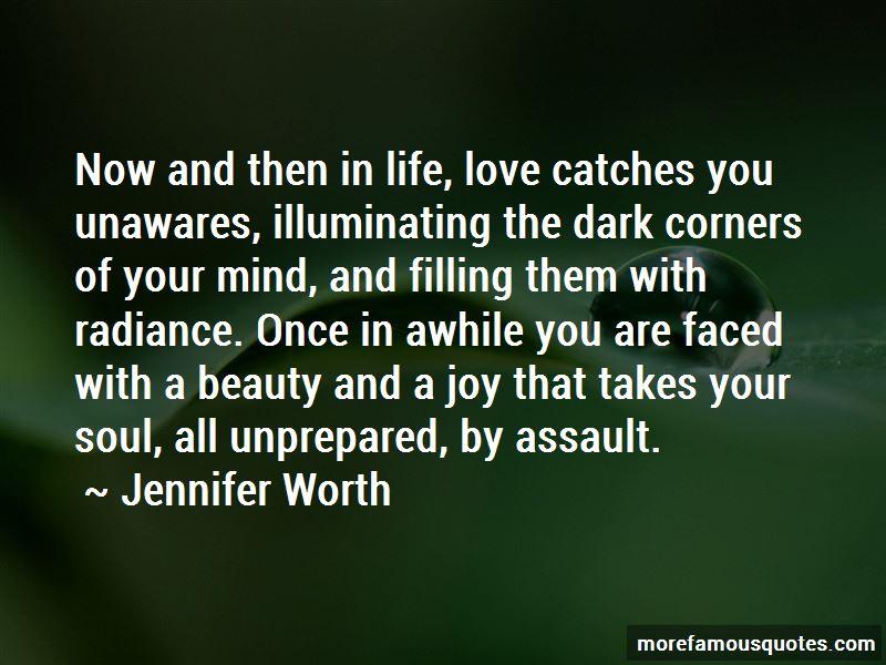 Illuminating Love Quotes Pictures 3