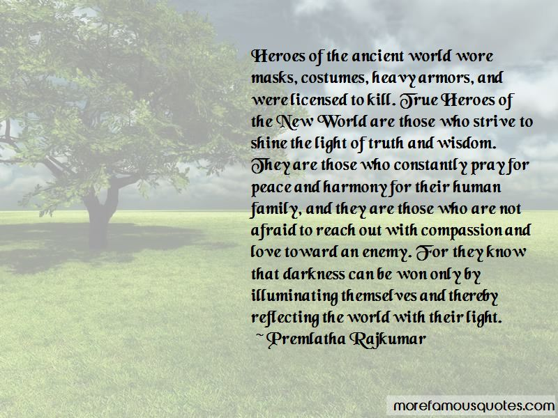 Illuminating Love Quotes Pictures 4