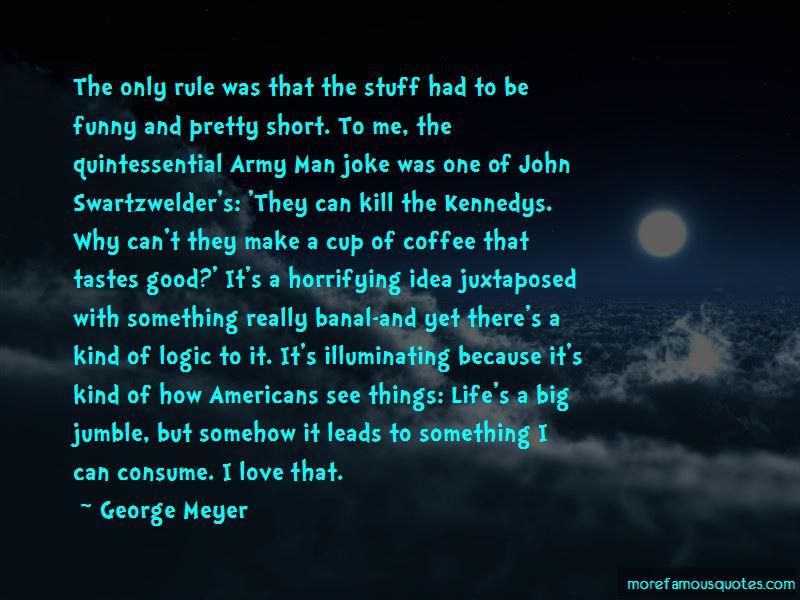 Illuminating Love Quotes