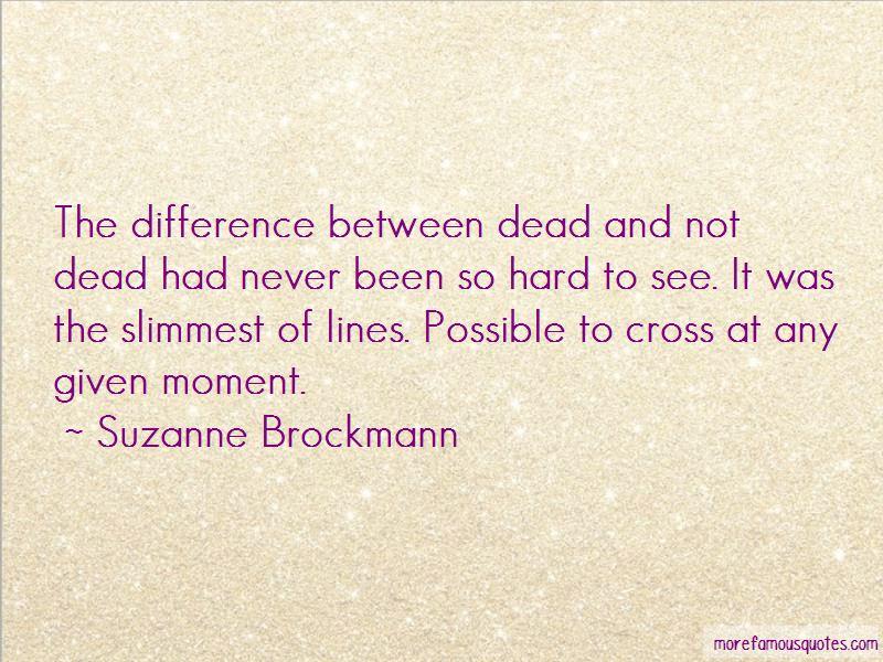 In Between Lines Quotes Pictures 3