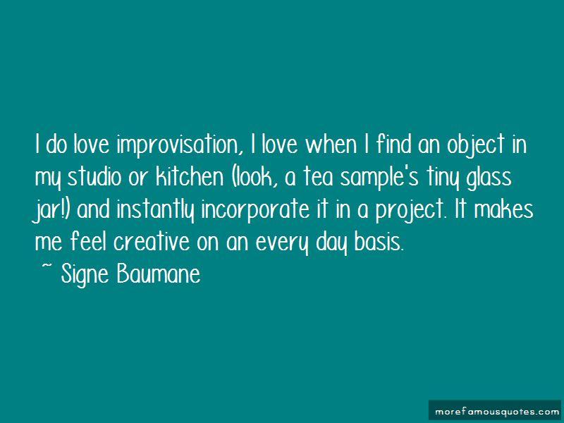 Incorporate Quotes