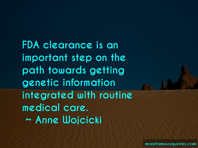 Integrated Care Quotes