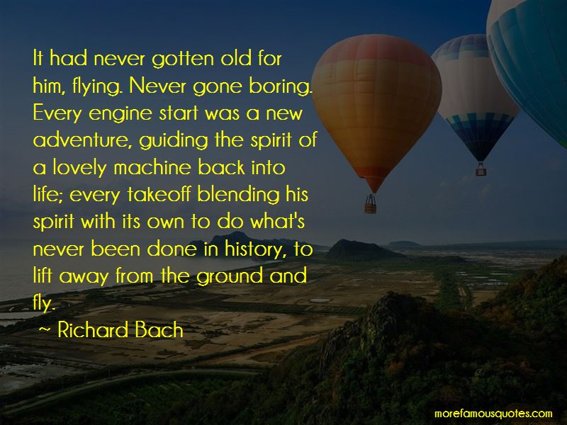 It's A Lovely Life Quotes Pictures 4