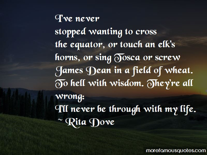 James Dean Life Quotes Pictures 3