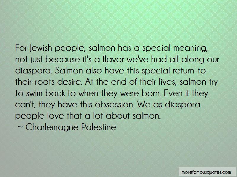 Jewish Diaspora Quotes Pictures 3