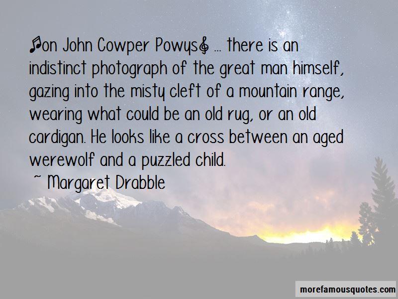 John The Cross Quotes
