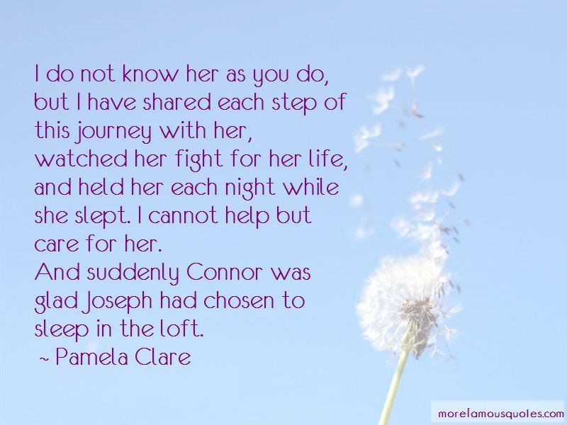 Joseph O Connor Quotes Pictures 2