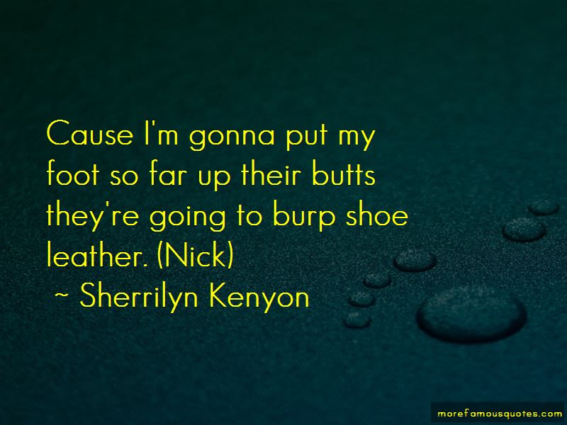 Kd Shoe Quotes Pictures 4