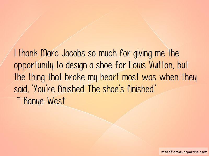 Kd Shoe Quotes