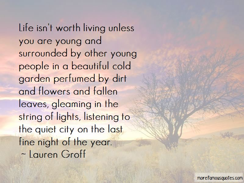 Last Night Of The Year Quotes Pictures 2