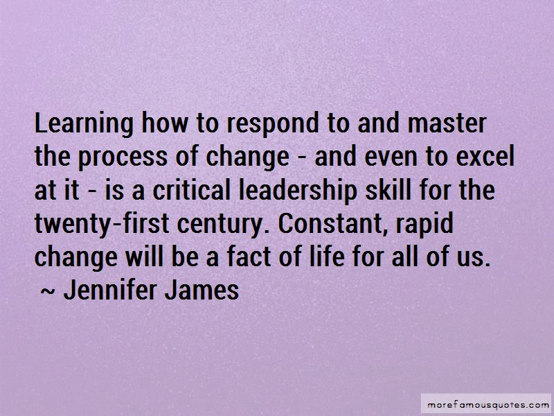 Learning Process Life Quotes Pictures 2