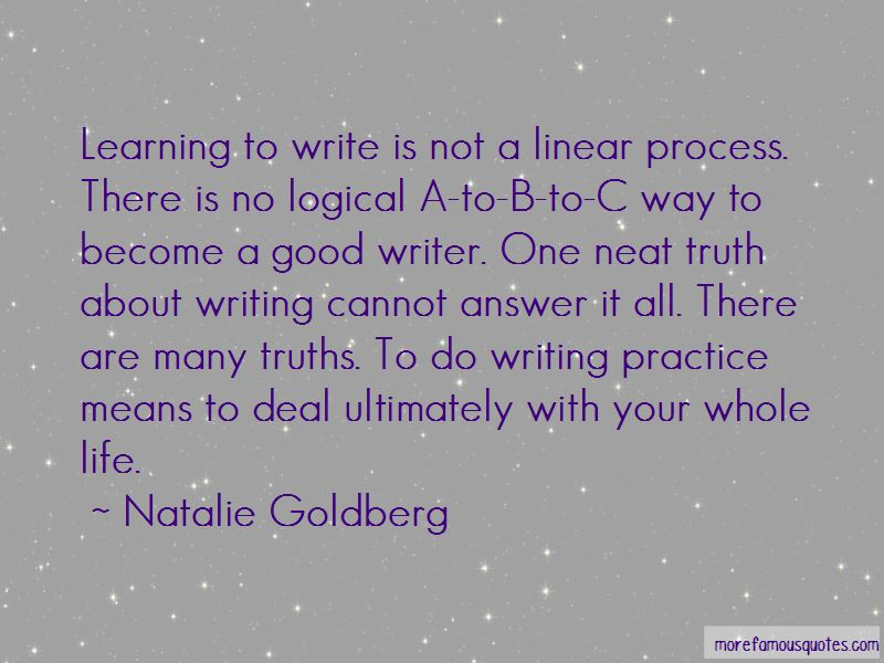 Learning Process Life Quotes Pictures 4