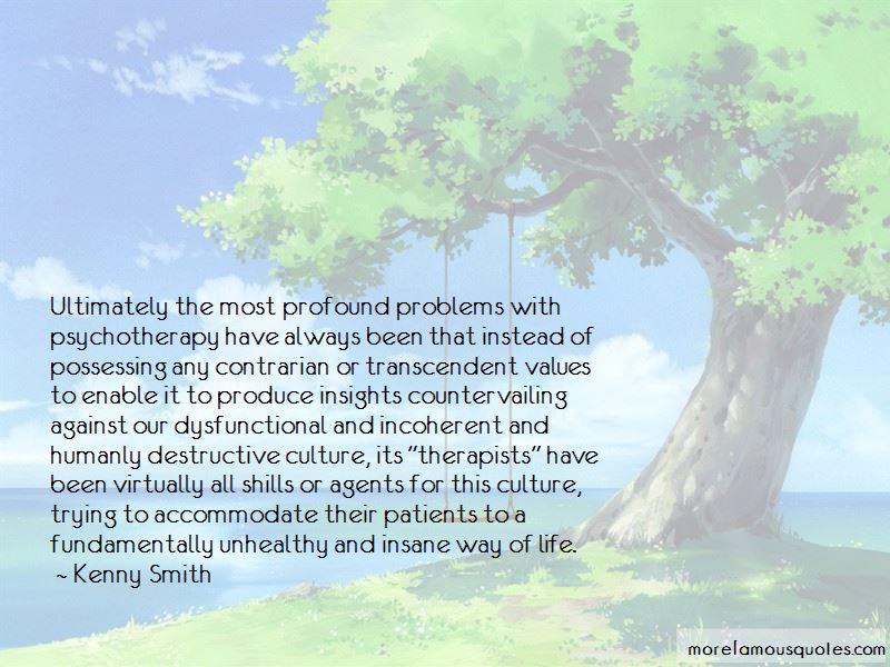 Life Destructive Quotes Pictures 4