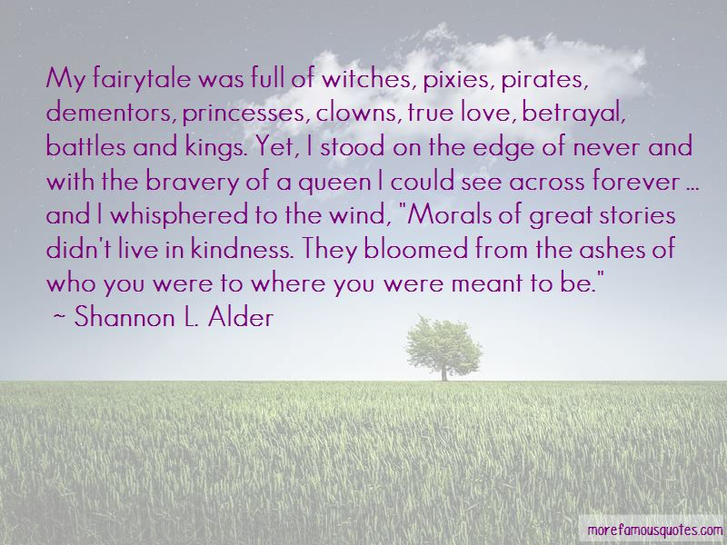Love Betrayal Quotes Pictures 3
