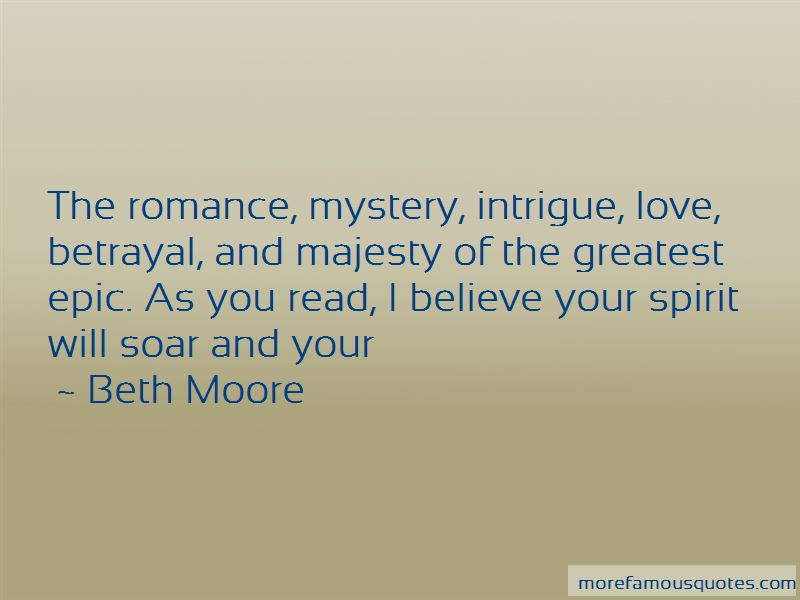 Love Betrayal Quotes Pictures 4