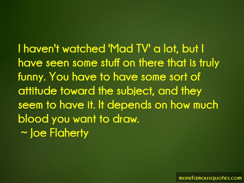 Mad Tv Quotes Pictures 2