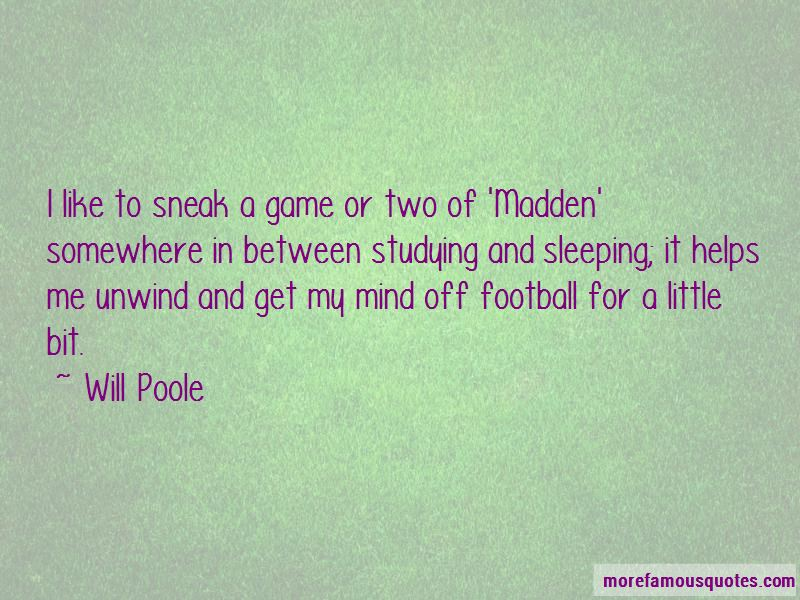 Madden 13 Quotes Pictures 4