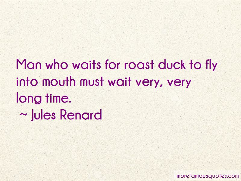 Man Who Waits Quotes Pictures 4