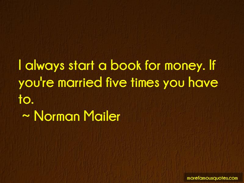 Married To Money Quotes Pictures 3