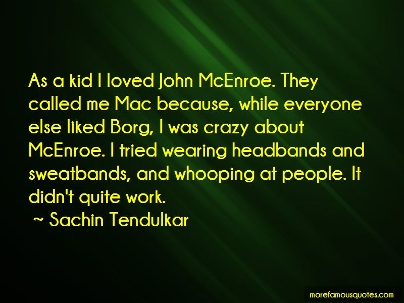 Mcenroe Quotes Pictures 2