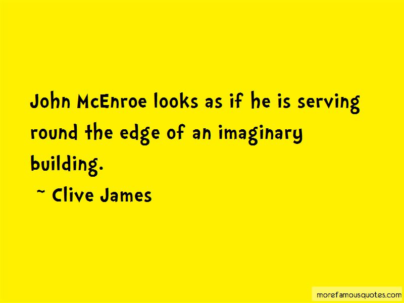 Mcenroe Quotes Pictures 3