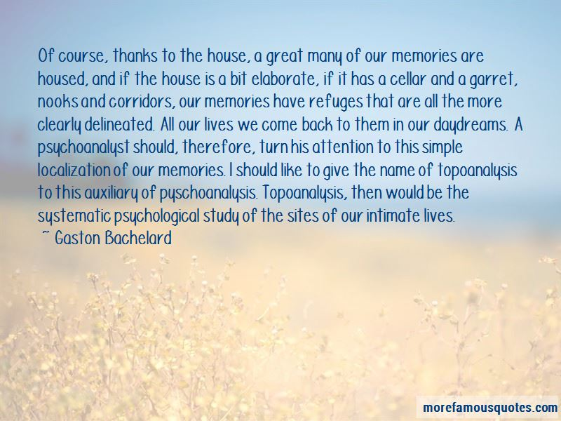 more memories to come quotes top quotes about more memories to
