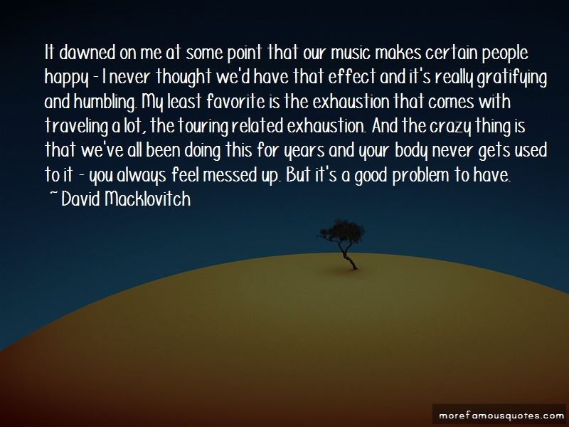 Music Makes Us Happy Quotes Pictures 3