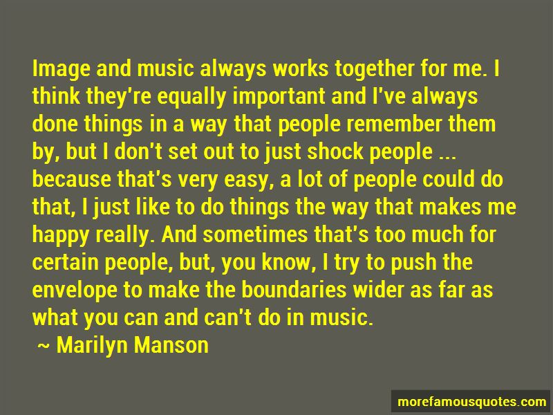 Music Makes Us Happy Quotes Pictures 4