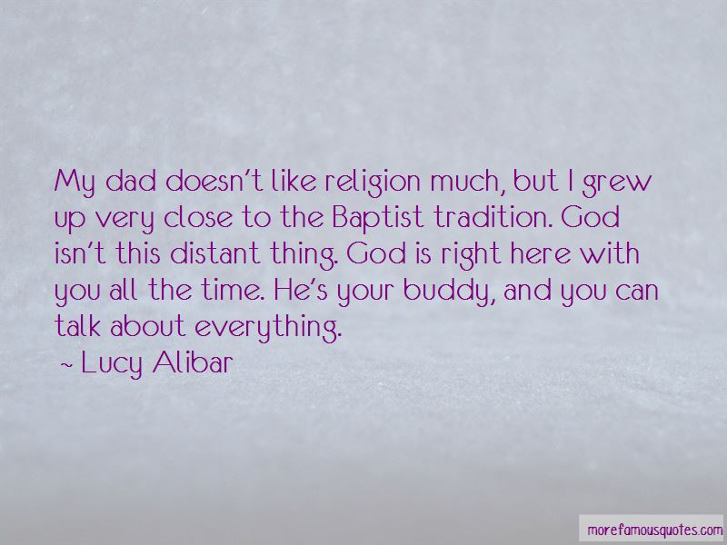 My Dad Is My Everything Quotes Pictures 3