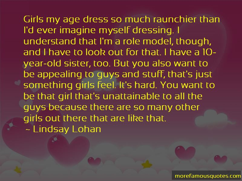 My Sister My Role Model Quotes: top 4 quotes about My Sister ...