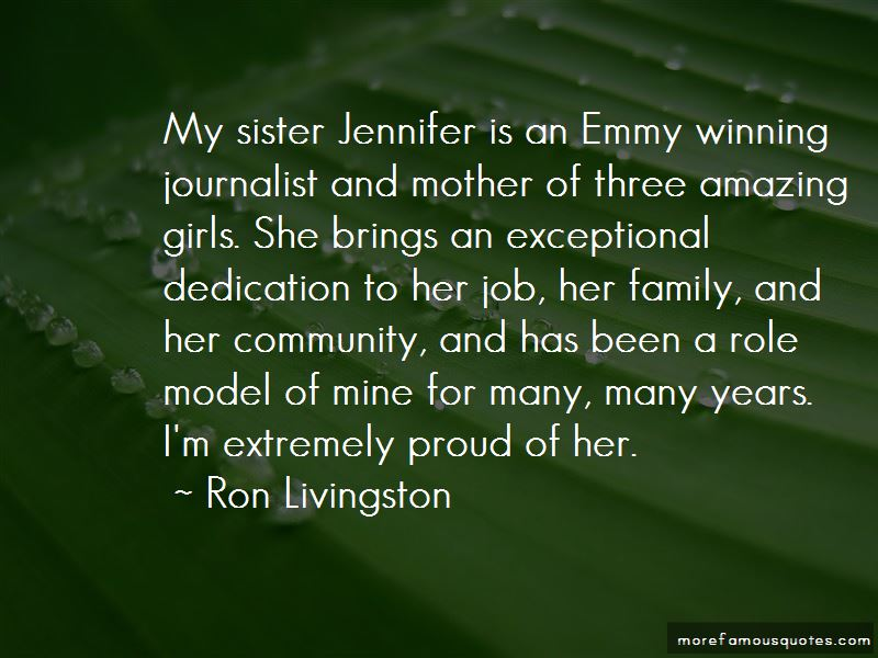My Sister My Role Model Quotes Pictures 4