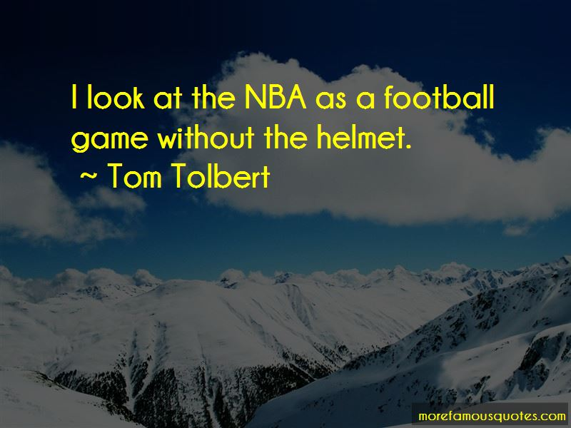 Nd Football Quotes Pictures 4