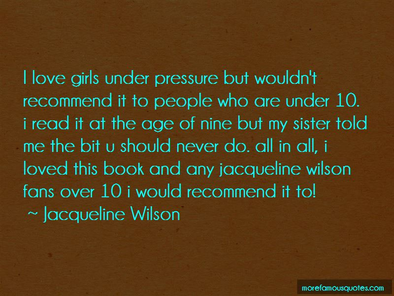 Nd Wilson Quotes Pictures 2