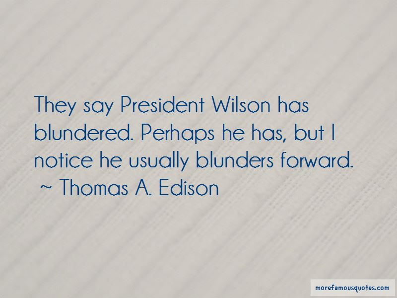 Nd Wilson Quotes Pictures 3