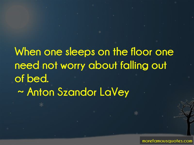 Need Not Worry Quotes Pictures 4
