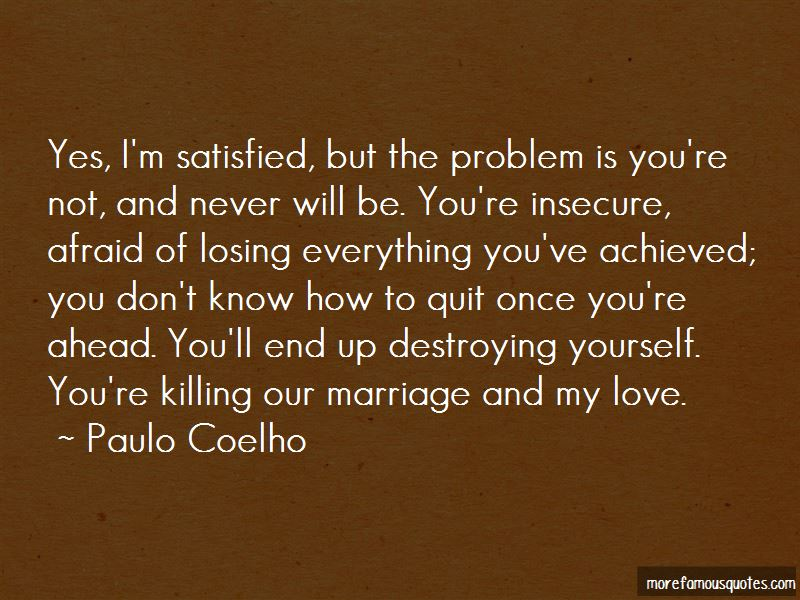 Never Quit Love Quotes Pictures 4