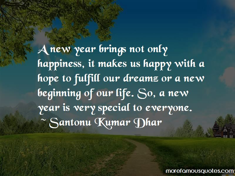 New Year And Life Quotes Pictures 2