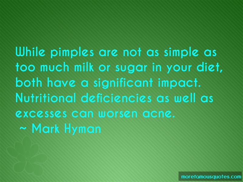 No Sugar Significant Quotes Pictures 2