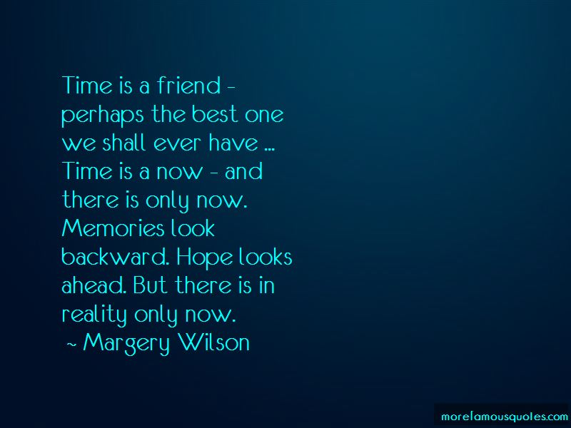 Only Best Friend Quotes
